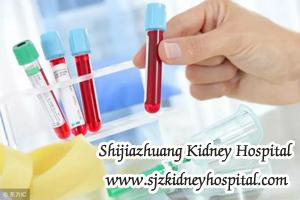 kidney disease, blood phosphorus, CKD